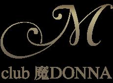 大阪 堺筋本町 完全個室メンズエステサロン「club 魔DONNA~クラブマドンナ」